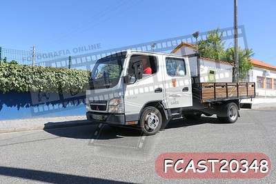 FCAST20348