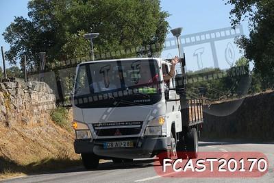 FCAST20170