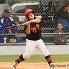 Sunrise Little League Orioles 4/13/13 :