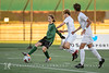 Jesuit vs Summit -OSAA Boys Soccer Final