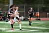 Girls Soccer - Jesuit vs West Salem