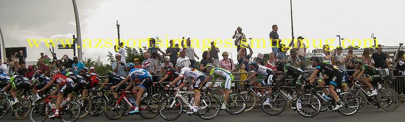 099 TOUR DE FRANCE (stage 3)