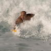 Fathers Day Body Surfing 2008-76