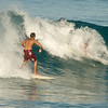 Fathers Day Surfing 2008-8