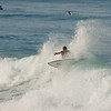 Fathers Day Surfing 2008-5