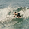 Fathers Day Surfing 2008-11