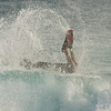 Fast Slides-83