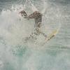 Fast Slides-82
