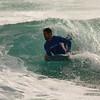 Fast Slides-61