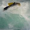 Fast Slides-80