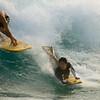 Fast Slides-103