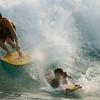 Fast Slides-104