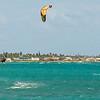 Windsurfing in Kailua-7