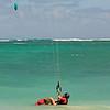 Windsurfing in Kailua-53