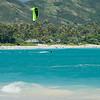 Windsurfing in Kailua-32