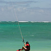 Windsurfing in Kailua-52