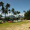 Windsurfing in Kailua-103
