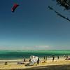 Windsurfing in Kailua-80