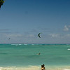 Windsurfing in Kailua-101