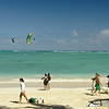 Windsurfing in Kailua-99
