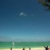 Windsurfing in Kailua-68