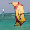 Windsurfing in Kailua-38