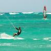 Windsurfing in Kailua-20