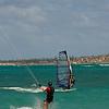 Windsurfing in Kailua-60