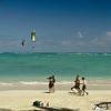 Windsurfing in Kailua-100