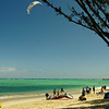 Windsurfing in Kailua-81