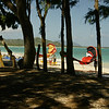 Windsurfing in Kailua-94