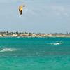 Windsurfing in Kailua-8
