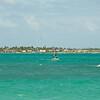 Windsurfing in Kailua-21
