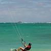 Windsurfing in Kailua-54