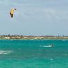 Windsurfing in Kailua-6