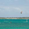Windsurfing in Kailua-3