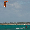 Windsurfing in Kailua-62