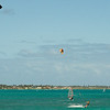 Windsurfing in Kailua-12