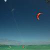 Windsurfing in Kailua-73