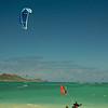 Windsurfing in Kailua-75
