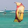 Windsurfing in Kailua-39