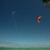 Windsurfing in Kailua-72
