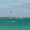 Windsurfing in Kailua-5