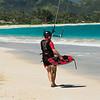Windsurfing in Kailua-51