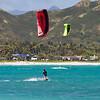 Windsurfing in Kailua-33