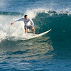 Sunset Surfing-7