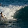 Sunset Surfing-11
