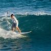 Sunset Surfing-18
