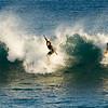 Sunset Surfing-5