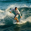 Sunset Surfing-19